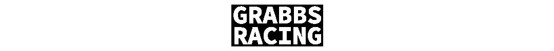 Grabbs Racing